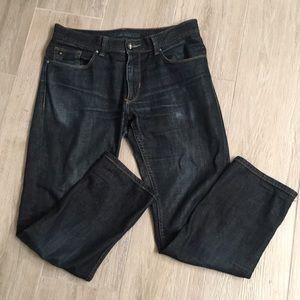 Perry Ellis jeans